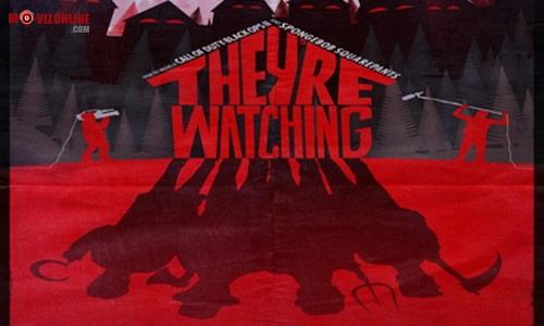 theyre_watching_2016_american_horror_movie_moviz